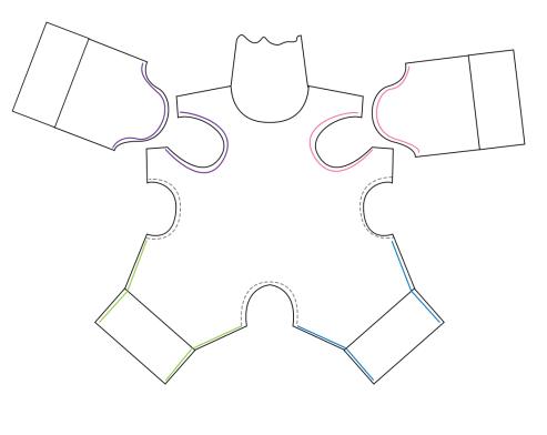 onesie-patternArtboard-2 - Copy (2)