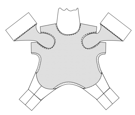 onesie-patternArtboard-2 - Copy (3)