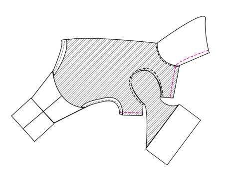onesie-patternArtboard-2 - Copy (4)