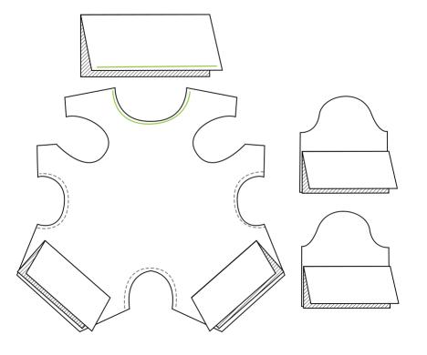 onesie-patternArtboard-2 - Copy