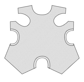 onesie-patternArtboard-2
