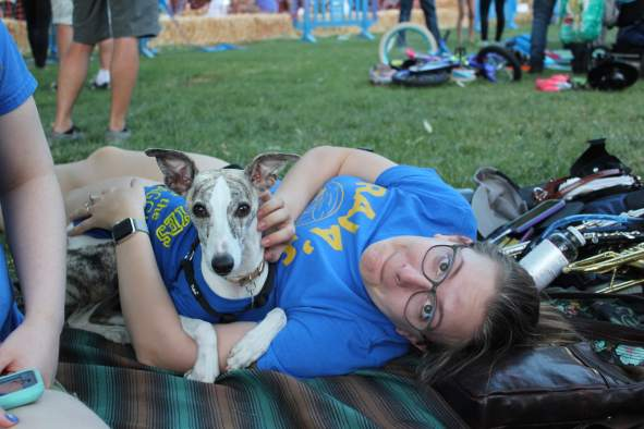 picnic day dog nap 3-min